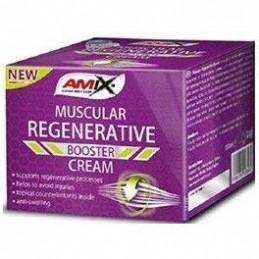 Amix Muscular Regenerative Booster Cream 200 ml