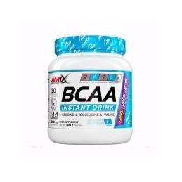 BCAA INSTANT DRINK DE AMIX PERFORMANCE 300GR
