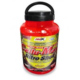 Amix Cellu-Max 1,8 kg