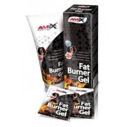 Amix Fat Burner Gel (200ml)
