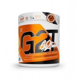 G2T GO2TRAINXT - 280gr