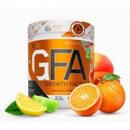 GFA Growth Factor Essential Amino Acids