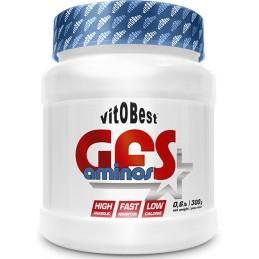 VitOBest GFS Aminos 300 gr