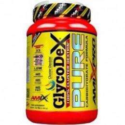 Amix Pro Glycodex Pure 1 kg
