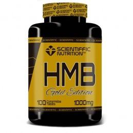 HMB 100Comp