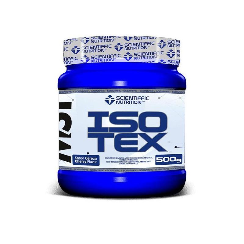 ISOTEX 500g