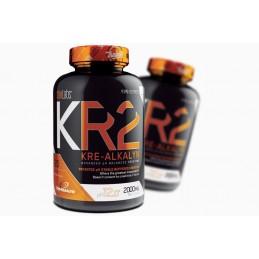 KR2 KRE-ALKALYN 120 caps. (60 servings)
