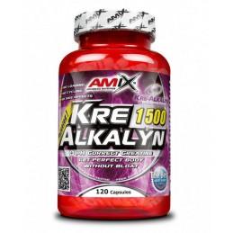 Kre-Alkalyn (120caps)