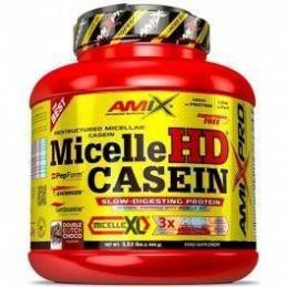 Micelle HD Casein 1600 gr Amix Pro