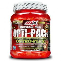 OptiPack Osteo Flex (30 packs)