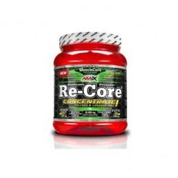 Re-Core Concentrate (550gr) AMIX