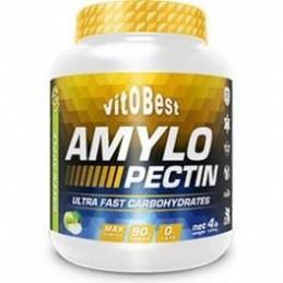 VitOBest Amylopectin 1,81 kg