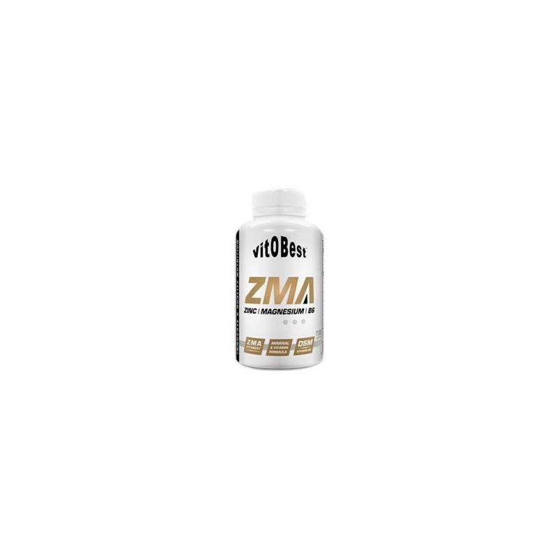 VitOBest ZMA 100 caps