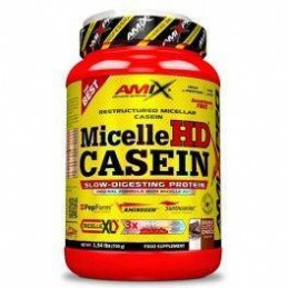 Amix Pro Micelle HD Casein 700 gr