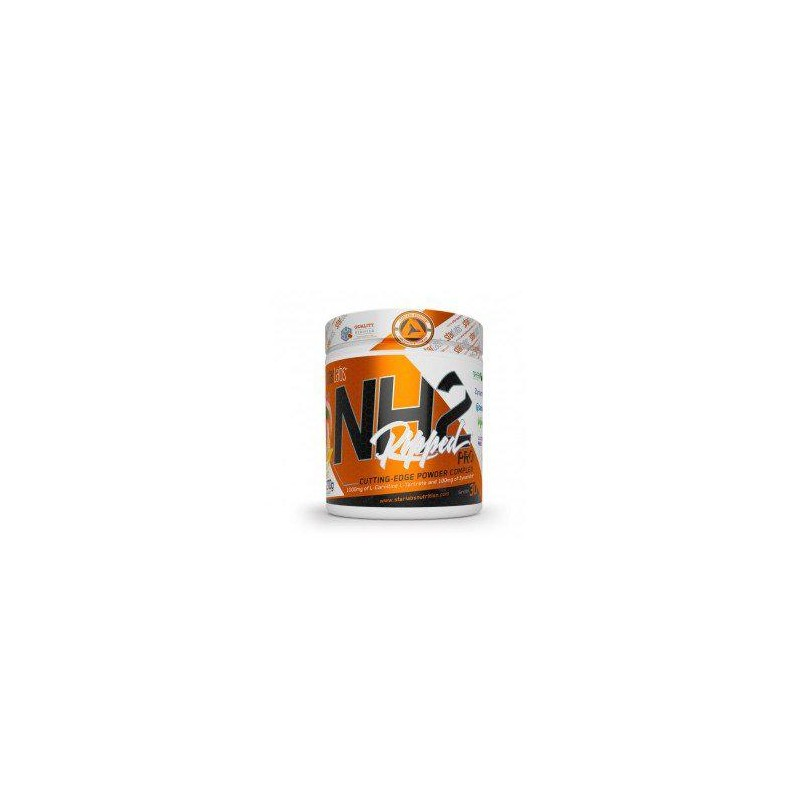 NH2 Ripped Pro 270 gr
