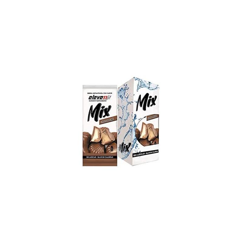 Mix Caja de 24 uds. OFERTA