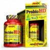 Amix Pro Probio HD 60 caps