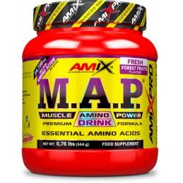 Amix™ M.A.P.® es un...