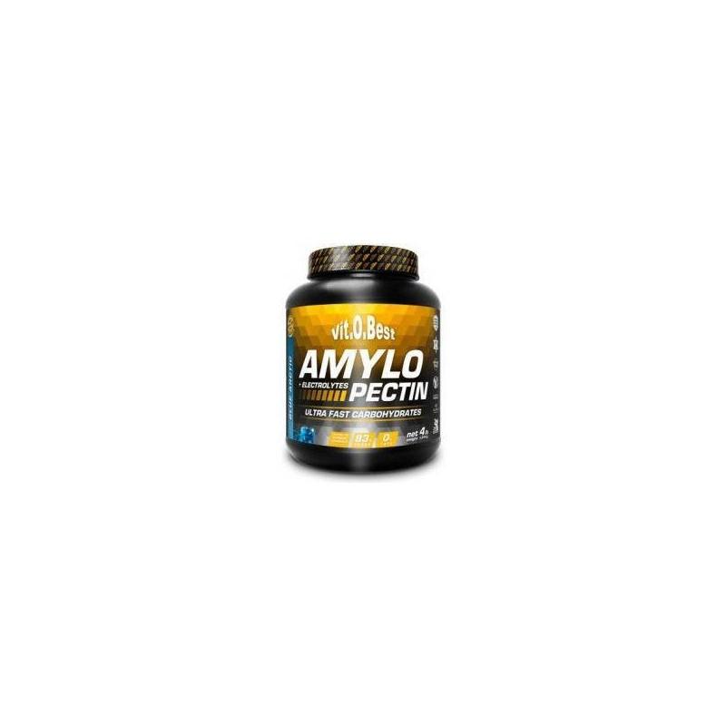 VitOBest Amylopectin + Electrolytes 1,81 kg