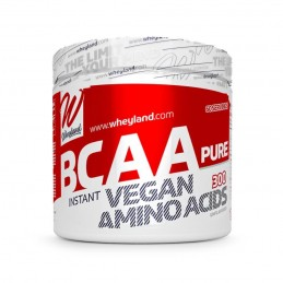 BCAA Pure Instant 300gr WheyLand