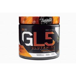 GL5 Glutamine 300 gr