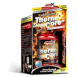 Amix ThermoCore (90caps)