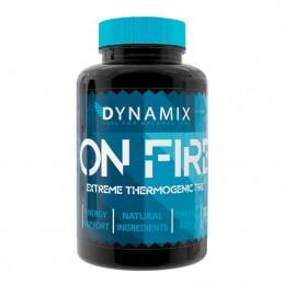 ON FIRE Dynamix