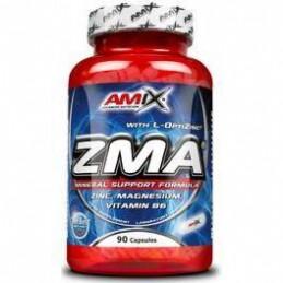Amix ZMA 90 caps