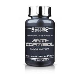 ANTI-CORTISOL (90caps)