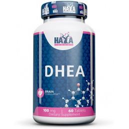 DHEA 50mg/60tabl. - Haya Labs