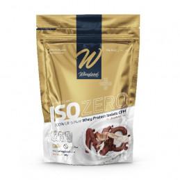 iso zero wheyland (1kg)