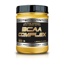 BCAA COMPLEX (300gr)