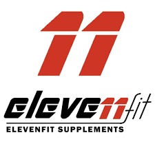 Eleven Fit