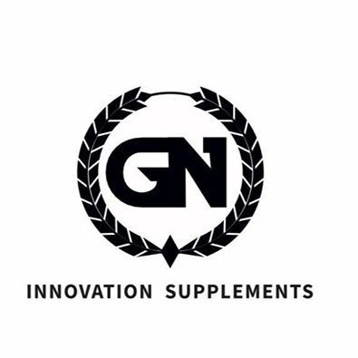 GN Nutrition