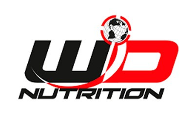 WD Nutrition