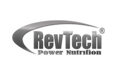 RevTech